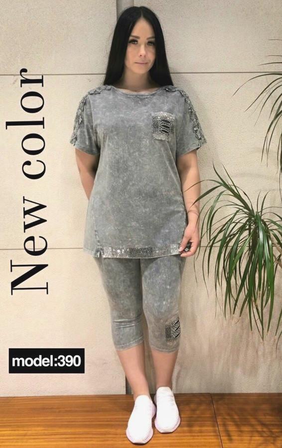 c7195131178 Летние женские костюмы варенка   продажа