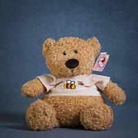 Мягкая игрушка Медведь STIP Миша, 35 см 30 ТМ: STIP