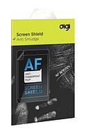 "Защитная пленка для Samsung Galaxy Tab 4 7.0"" SM-T230 - DIGI AF (матовая)"