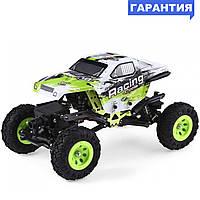 Краулер р/у 1:24 WL Toys 24438