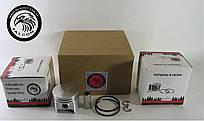 Поршень Stihl MS 017, MS 170, MS 170C (11300302000) D=37 мм в сборе для бензопил Штиль