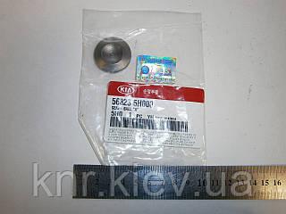 Вкладыш пальца тяги продольной HYUNDAI HD65, 72, 78