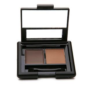 Набор для коррекции бровей e.l.f. Studio Eyebrow Kit
