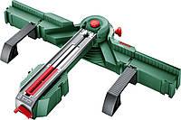 Установка для распиловки Bosch PLS 300 (0603B04000)