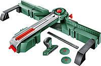 Установка для распиловки Bosch PLS 300 Set (0603B04100)