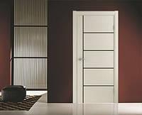 Межкомнатные двери – особенности тонкости выбора