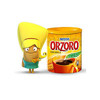 Кофе Ячменный Nestle Orzoro 120г