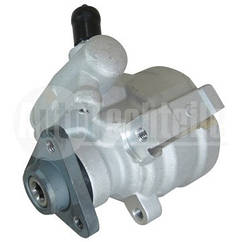 Насос гидроусилителя Citroen Jumper 1.9D Fiat Ducato  Peugeot Boxer 94>02  46406954