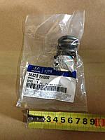Пружина тяги рулевой продольной HYUNDAI HD-65, 72, 78