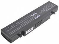 Батарея SAMSUNG AA-PB9NC6B(10.8V 5200mAh)