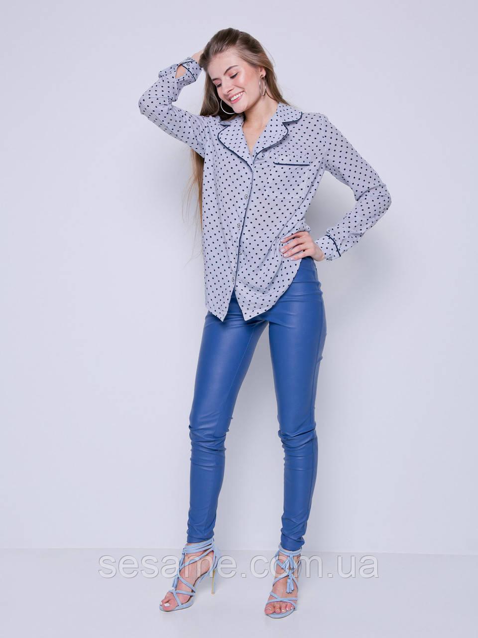 grand ua Аврелия блуза