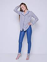 grand ua Аврелия блуза, фото 1