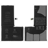 Батарея (акб, аккумулятор) для iPhone X (iPhone 10), 2716 mAh, #616-00351, оригинальный