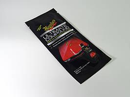 Тестер микроабразивной полироли для кузова - Meguiar's Ultimate Compound 29 мл. (G172001T)
