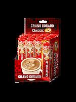 Кава Мікс 3 в 1 Grano Dorado Classic 13 г, фото 1