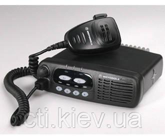 Motorola GM340 (134-174 МГц)