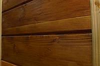 Вагонка, ширина 10,5 см