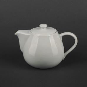 Чайник-заварник Helios 500 мл (HR1504)