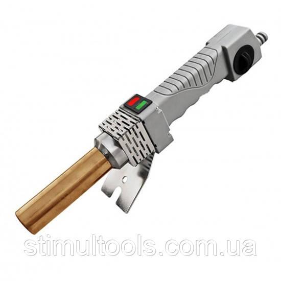 Паяльник для труб Forte WP6340