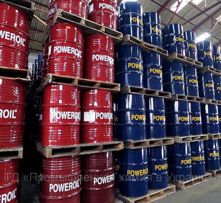 Вазелиновое масло PowerOil Pearl H350