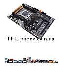 Материнська плата HuananZHI X79 Plus Huanan Motherboard LGA2011 1650, 2680 V2 Huanan Lga 2011, фото 3