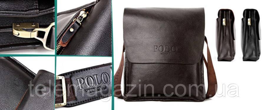 343f4c0b74e6 ... оставляют эту модель вне конкуренции в своём ценовом сегменте. Мужские  сумки Polo Videng являются одними из самых популярных сумок в целом мире.