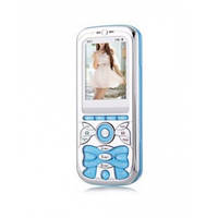 Телефон DONOD DX1