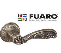 Дверные ручки Fuaro