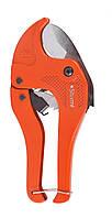 Ножницы для пластиковых труб Sturm 5350101, 0-42 мм