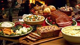 Кулинария, еда и напитки