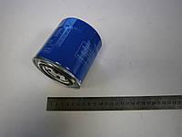 Фильтр топливный HYUNDAI HD-65, 72, 78
