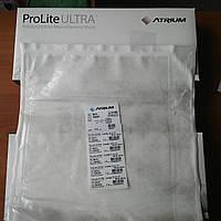 Хирургическая сетка Prolite Ultra, 30х30см