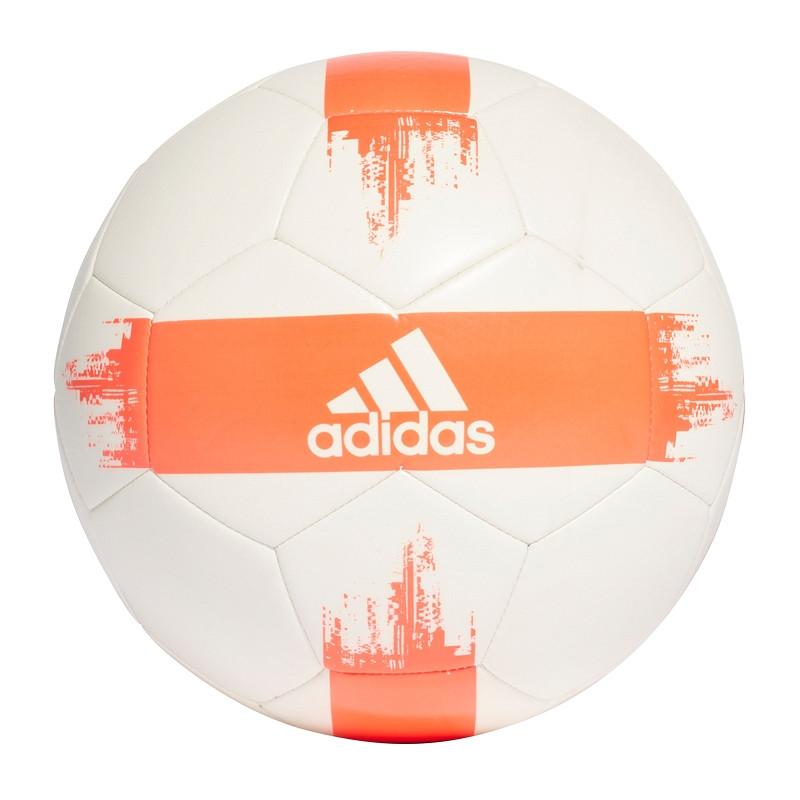 Футбольный мяч Adidas EPP II Football  CW5354