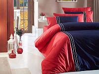 Комплект постельного белья First Choice ranforce deluxe