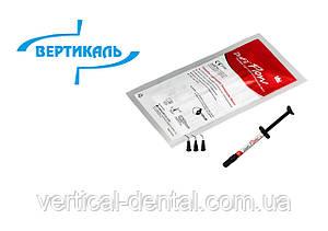 DenFil Flow - світлотвердіючий ренгеноконтрастны рідкотекучий композит