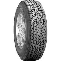 Nexen-Roadstone Winguard SUV (235/60 R18 103H)