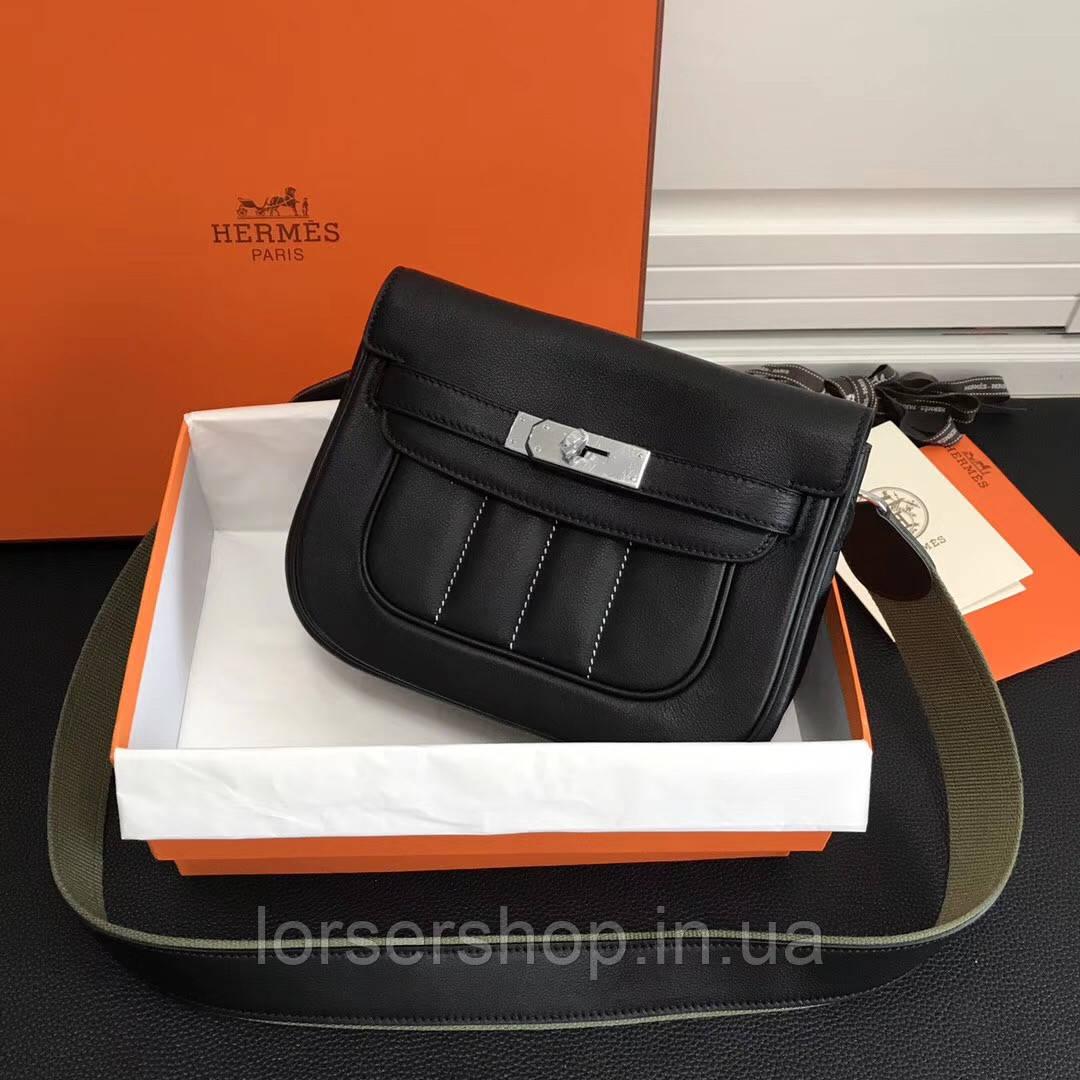 30666ac94a5e Сумка Hermes Berline натуральная кожа, в лучшем исполнении : продажа ...
