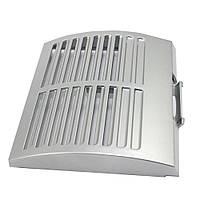 Решетка выходного фильтра для пылесоса Samsung DJ64-00474A, фото 1