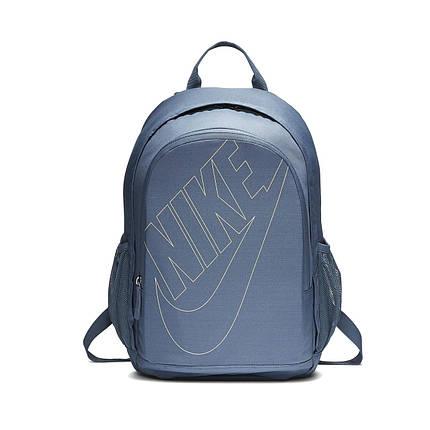Рюкзак Nike Hayward Futura 2.0 BA5217-427 Синий (886061433830), фото 2