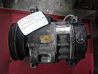 Компрессор кондиционера для Opel Omega B, 2.5td, 90457635