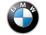 Накладки на пороги BMW