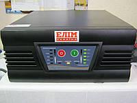 ИБП с возможностью подключения внешней батареи 300Вт
