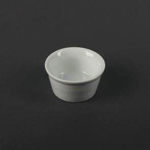 Соусница-кокотница Helios 90 мл (HR1563)