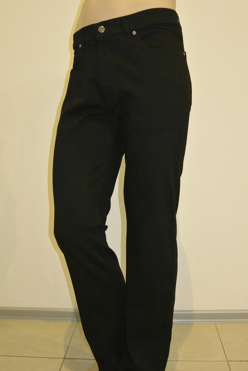 Джинсы Classico jeans 100070