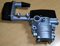 Регулятор тормозных сил Аналог Haldex / Grau 602005001 Truckline GR05002