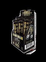 Кава розчинна гранульована Grano Dorado Gold 2 г
