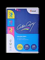 Бумага Color Copy А4 90г/м2 500 листов