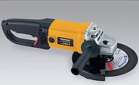 ✳ Болгарка Einhell Bavaria BWS 230/3, 230 мм, 2000 Вт(Гарантия 1 год)