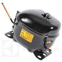 Компрессор для холодильника Electrolux HKK70AA 140008877221