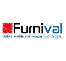 Наборные гостиные Furnival (Польша)